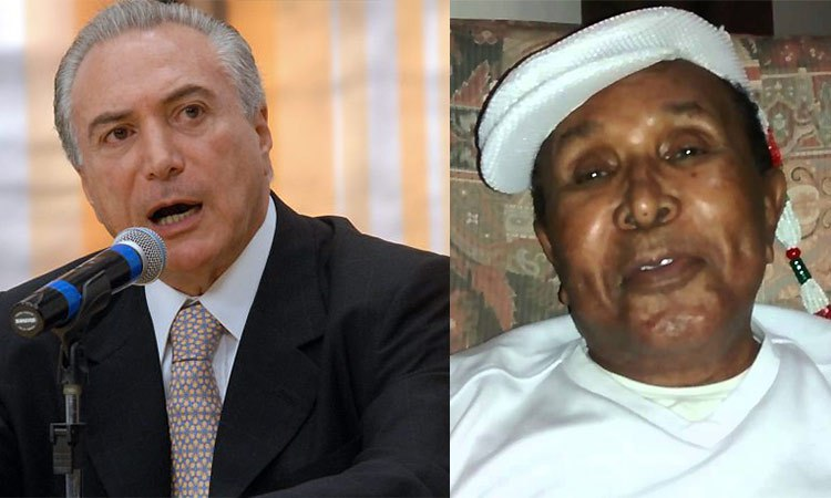 bita-do-barao-michel-temer